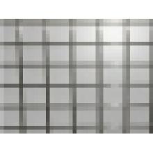 Hochwertige verzinkte geschweißte Wire Mesh Panel Roll