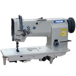 Compound Feed Sofa Furniture Heavy Duty Sewing Machine
