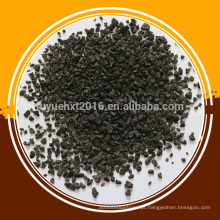 0-50mm Coking Coal Used For Steel Plant