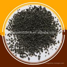 0-50мм коксующегося угля, используемого для завода по изготовлению стали