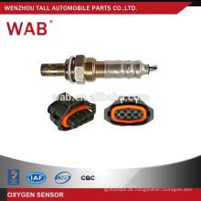OEM Auto Teile Auto Sauerstoffsensor mit gutem Preis für GM OPEL SAAB 9202575 855356