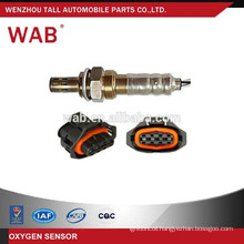 OEM auto parts auto oxygen sensor with good price FOR GM OPEL SAAB 9202575 855356