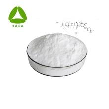 Pó de salinomicina a 98% usado para aditivos alimentares 55721-31-8