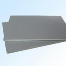 ACP exterior wall material Aluminum Composite Panel