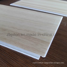 100% Virgin Material New Type Mpc Vinyl Flooring