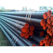 ERW / EFW спиральная сварная стальная труба / труба
