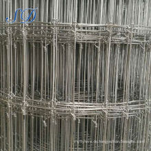 Billiges Metallfeld-Fechten-Vieh-Zaun (heißer Verkauf)
