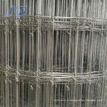 Clôture de bovins de clôtures en métal bon marché (vente chaude)