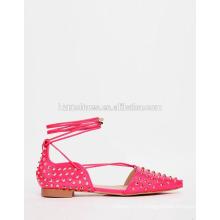 Jelly arabic sandals chaussure femme fabriquée en Chine