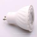 ce rohs gu10 LED-Strahler Lampe 220-240V