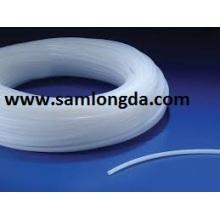 PA6 Tubing / Nylon Tube / PA6 Hose / Pneumatic Tubing