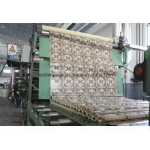 Revêtement de sol antidérapant en PVC à éponge Utilisation à l'intérieur