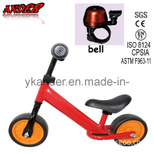 Original Manufacturer Train Bike for Child/Bicycle for Child for Direct Factory Price/Tiny Bike (Accept OEM service)
