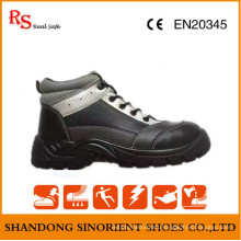 Athletic Style Safety Jogger Shoes RS470