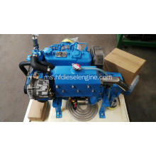 HF-3M78 Boat Motors Small Marine Engines Inboard