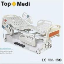Topmedi 7 Funktion Elektrisches Krankenhausbett zum Verkauf