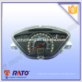 For HJ110-13 Alibaba online wholesale top quality digital motorcycle meter