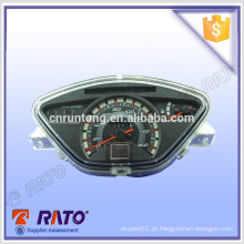 Para HJ110-13 Alibaba online grossista medidor digital de motocicleta de alta qualidade