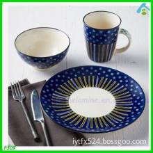 outdoor dinnerware sets melamine Outdoor Melamine Dinnerware Set