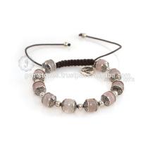 Grossiste fournisseur pour bracelet en argent semi-précieux