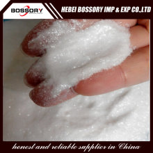Food Grade Sodium Acetate Anhydrous
