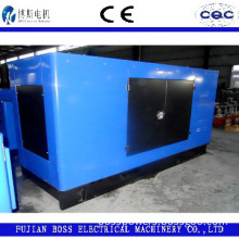 HOT 64KW/80KVA Weichai Diesel Generator Set power adapter