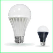 E27 3W Bulb led lamp 2835 SMD