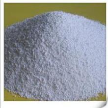 Carbonate de potassium de haute qualité (granulé 99%)