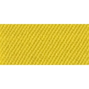 Acid Yellow 235 CAS NO.:90585-54-9