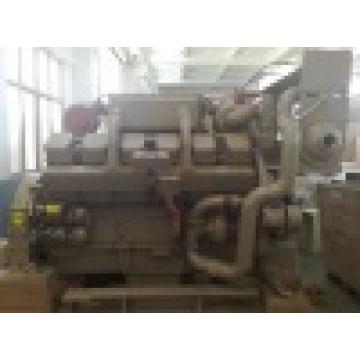 1000HP Cummins Marine Diesel Engine Fishing Boat Engine Motor Marino