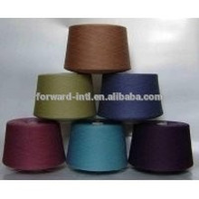 Les fabricants de fils de polyester offrent des échantillons de fils gratuits
