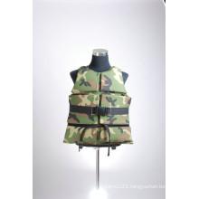 Nij Iiia Floatation UHMWPE Bulletproof Vest