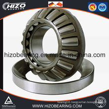 Axle Bearing Taper Roller Bearings (32024)