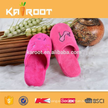 cheap soft sole ladies sandals and slippers