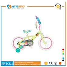 Wholesale metal children tricycle singapore