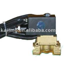 KL2231015Z Electrovanne à membrane