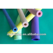 Thermoset Applications for Rubber Industry-CPE