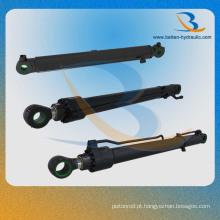Escavadora Hydraulic Boom / Arm / Bucket Cylinder