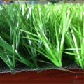 Landscaping Artificial Grass Carpet