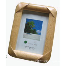 wooden ptcture frame