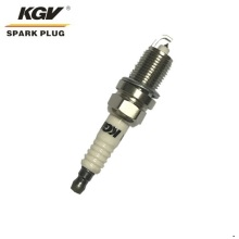 Auto Double Iridium Spark Plug D-ZFR5FIX11..