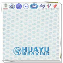 Mesh Spandex Fabrics