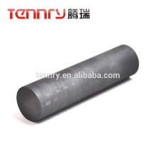 Resin Impregnated Graphite Carbon Rods Supplier