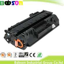 Reliable Performance Toner Cartridge for Ce505X
