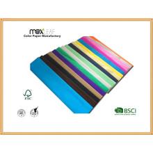 50 * 300 см Смешанная окраска Цветная бумага для печати на подарочной упаковке