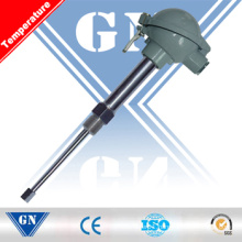 Clamp Type Thermocouple