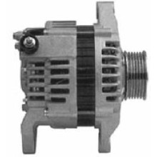 Alternator for Nissan N16,23100-3M200,23100-4M510,23100-AU000