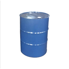 Professional factory CAS 865-50-9 Trideuteromethyl iodide with factory direct sale price