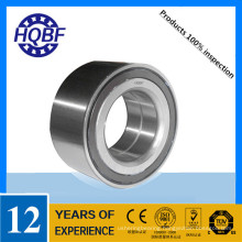 front bicycle hub bearing DAC30470022