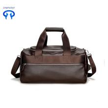 Nuevo bolso de negocios de pumen para viaje de negocios